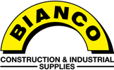 Bianco Construction & Industrial Supplies
