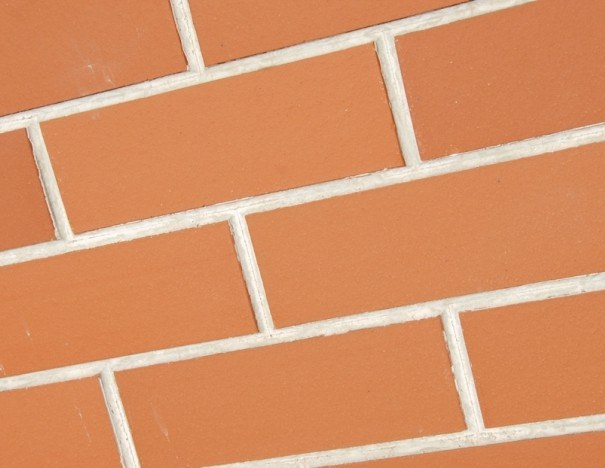 brickSnaps2.jpg#asset:436